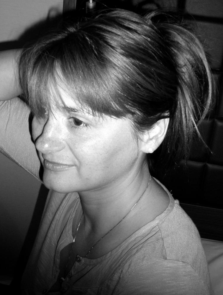 Portrait Photograph